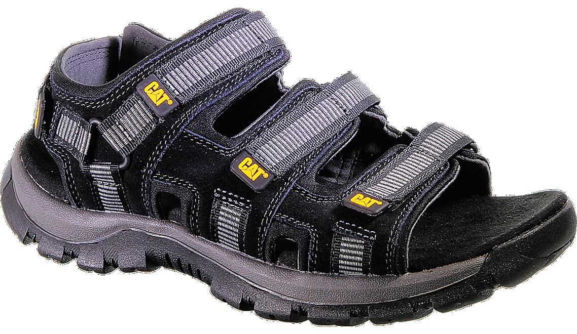 02f774453 Shoe King - CAT sandals