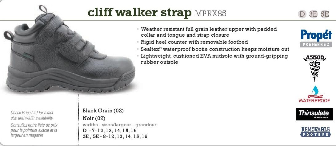 cliffwalker_strap_mens.JPEG