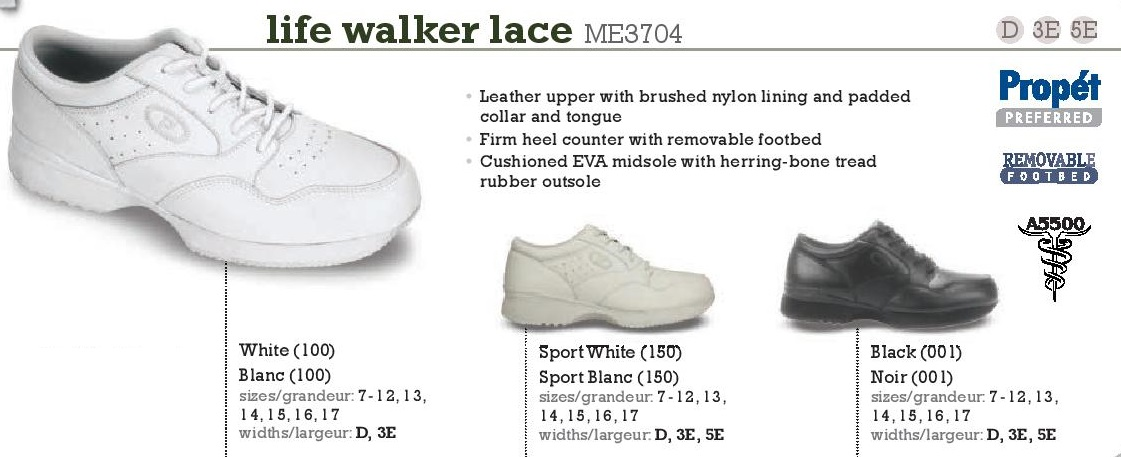 lifewalker_lace_mens.JPEG