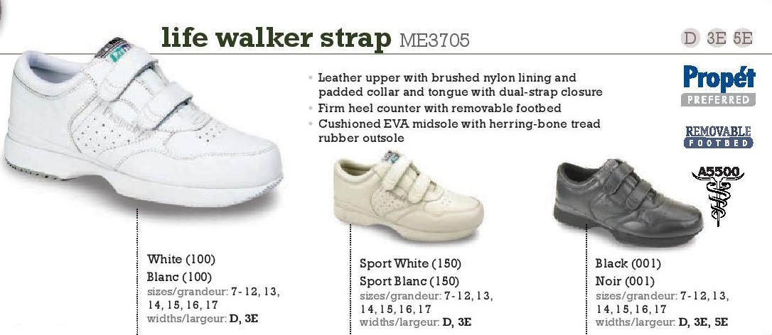 lifewalkerstrap_mens.JPEG