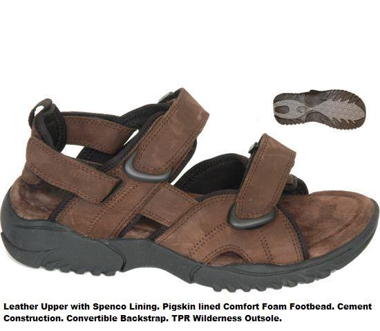 32dc22717 Shoe King - Mission