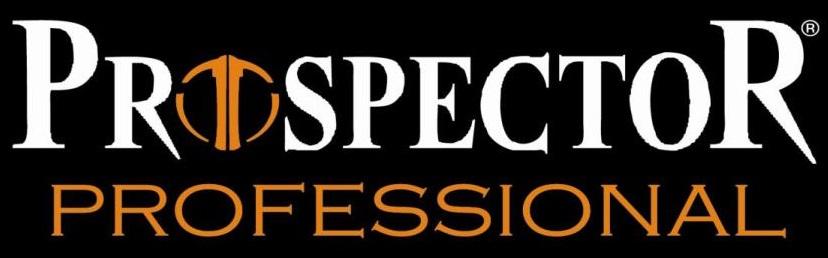 Prospector Professional
